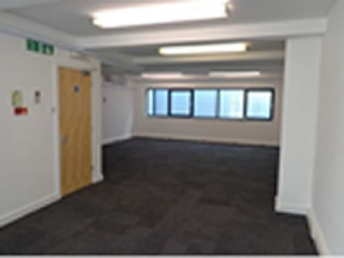 17 risborough commercial property