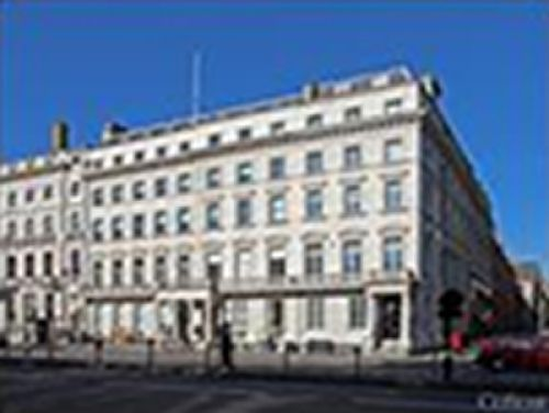 Eastcheap Commercial Property
