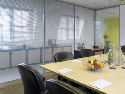 Kingsway Office Space
