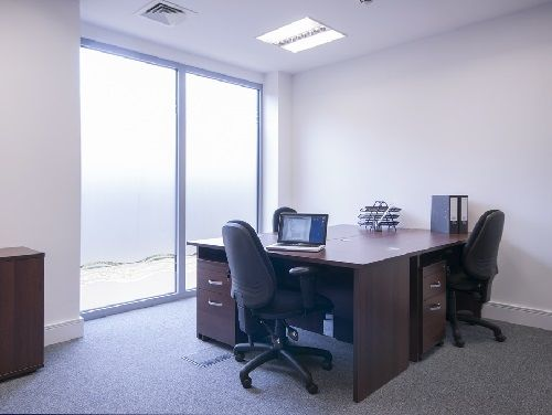 London office to rent Wilds Rents