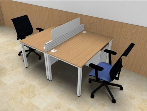 Offices to lease London desk space