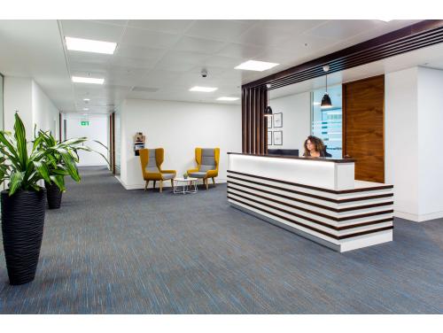 Orega-Canary-Wharf-ReceptionArea