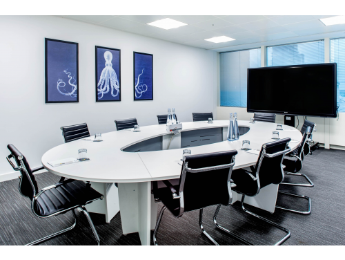 Orega-Canary-Wharf-Meeting-Rooms