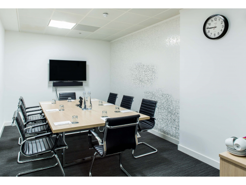 Orega-Canary-Wharf-Meeting-Room